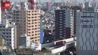 VIDEO: Ekonomi 5 Tumbuh Persen, Jepang Keluar dari Resesi