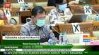 VIDEO: 2 Skema Pemberian Vaksin, Ada Yang Gratis dan Bayar