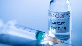 Inggris Jajal Suntik Dosis Ketiga Vaksin Corona