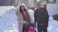 <p>Andi Soraya sudah jarang tampil di layar kaca. Sejak menikah dengan pengusaha bernama Andi Ali Gaffar, Andi Soraya lebih sering menghabiskan waktu bersama keluarganya. (Foto: Instagram @andisorayabeatrix)</p>