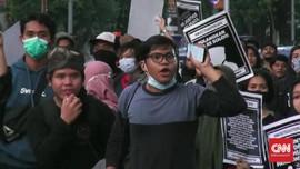 Kemendikbud Didesak Pecat Rektor Unnes Sanksi Mahasiswa