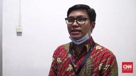 Disanksi Usai Laporkan Rektor, Mahasiswa Unnes Akan ke PTUN