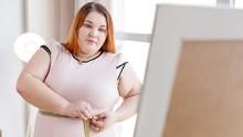 3 Manfaat Menurunkan Berat Badan bagi Orang dengan Obesitas