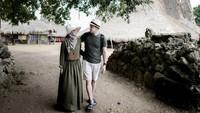 <p>Diketahui, Rionaldo Stokhorst sudah membina rumah tangga dengan istrinya, Aureli Beata Schulz selama 13 tahun.(Foto: Instagram @rio.stokhorst)</p>
