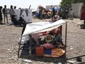 Operasi Militer Rampung, Ethiopia Rebut Daerah Konflik Tigray