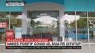 VIDEO: Nakes Positif Covid-19, 2 Rumah Sakit Ditutup