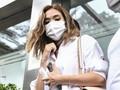 Video Mesum Mirip Gisel, Polisi Tetapkan GA Tersangka