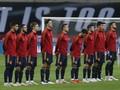 Jadwal Siaran Langsung Euro 2020 Senin 14 Juni