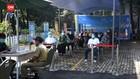 VIDEO: Simulasi Vaksin Covid-19 Indonesia Jadi Sorotan Dunia