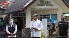VIDEO: Jokowi: Vaksin Yang Kita Pakai Masuk List WHO