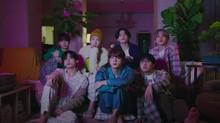 Life Goes On BTS Kuasai Tiga Tangga Lagu Billboard Pekan Ini