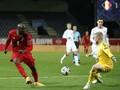 Prediksi Belgia vs Rusia di Euro 2020