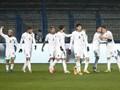 Jadwal Laga Pembuka Euro 2020: Turki vs Italia