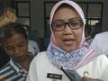 Bupati Bogor Wajibkan Penjemput Baasyir Bawa Hasil Tes Covid