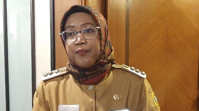 Bupati Bogor mengatakan manajemen sinetron Ikatan Cinta telah dijatuhi denda Rp20 juta karena pelanggaran protokol kesehatan saat syutin di Megamendung.