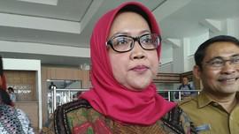 Bupati Bogor Tegaskan Acara Rizieq di Megamendung Tak Berizin