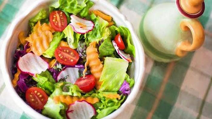 Diet GM, Diet Satu Minggu yang Disebut Ampuh Turunkan Berat Badan
