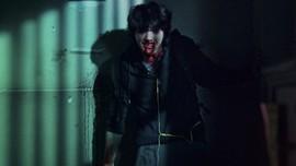 5 Drama Horor Korea Rating Tinggi