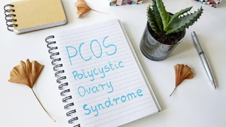 Mengenal Diet PCOS: Makanan yang Dikonsumsi dan Dihindari
