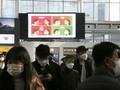Klaster Corona di Karaoke Jepang, Ratusan Lansia Terinfeksi