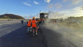 Indonesia Masuk Kalender Superbike WSBK 2021