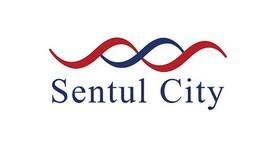 MA Tolak PK Sentul City, Warga Tak Wajib Bayar Pemeliharaan