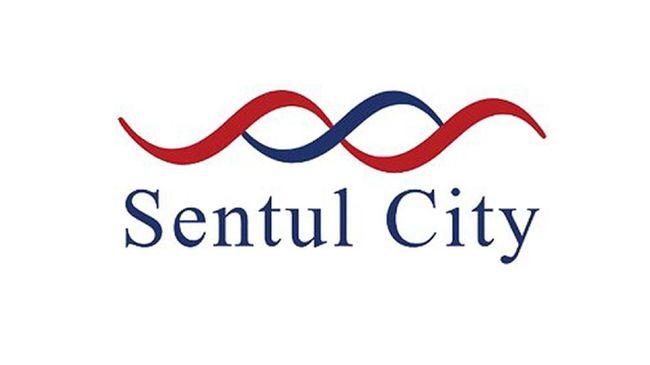 BKSL Belum Bayar Utang Jatuh Tempo, Sentul City Digugat PKPU Lagi