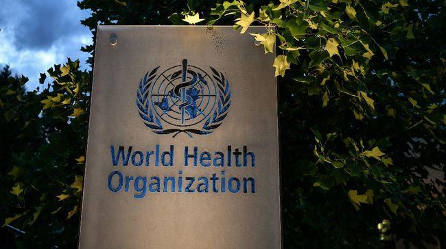 Menurut WHO vaksin saja tidak akan menyelesaikan pandemi Covid-19 yang sudah menginfeksi 55,6 juta orang di seluruh dunia.