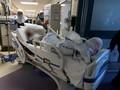 VIDEO: Kisah Pilu Perawat Terinfeksi Covid Sampai Batuk Darah
