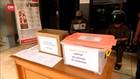 VIDEO: Warga Bingung Layanan Dropbox Kelurahan Petamburan