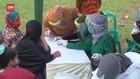 VIDEO: Warga Megamendung Jalani Rapid Test Massal