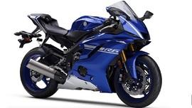 R6 Kandas, Yamaha Umumkan R7