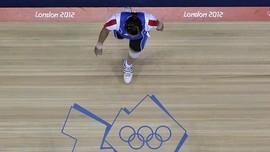Raih Perak Olimpiade 2012, Citra Dapat Bonus Rp400 Juta