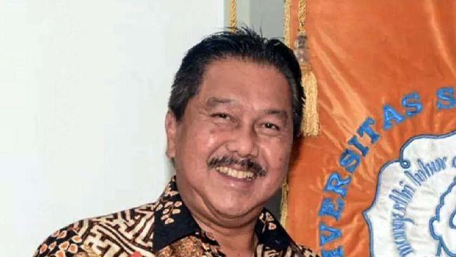 Prasetio, Direktur keuangan baru PT Garuda Indonesia (Persero), mendapat tugas menyelesaikan proses negosiasi dengan pemberi sewa pesawat dan perbankan.