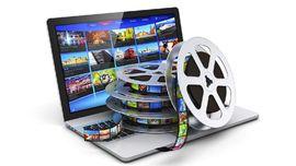 Cerita di Balik Situs Streaming Ilegal