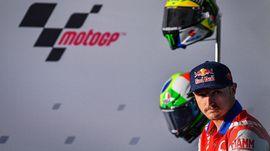 Miller Bicara Rencana Operasi Lengan Jelang MotoGP Portugal