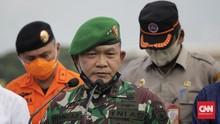 Janji Sikat Debt Collector, Kodam Jaya Tunggu Aduan Warga
