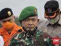 Debt Collector Minta Maaf, Pangdam Jaya Tetap Proses Hukum