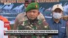 VIDEO: Pangdam Jaya: Penurunan Baliho Rizieq Perintah Saya