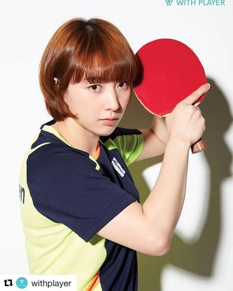 Seo Hyo Won