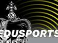 Edusports: Sejarah Nama Real di Klub Spanyol
