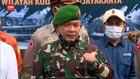 VIDEO: Pangdam Jaya: Kalau Perlu FPI Dibubarkan