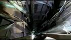 VIDEO: 10 Penambang Emas Tertimbun Longsor
