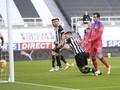 Hasil Liga Inggris: Atasi Newcastle, Chelsea ke Puncak