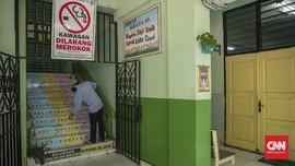 Disdik DKI Godok Aturan soal Sekolah Tatap Muka Januari 2021