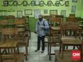 Sekolah Tatap Muka di DKI Jakarta Bulan Ini Batal