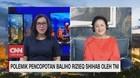VIDEO: Polemik Pencopotan Baliho Rizieq Shihab oleh TNI
