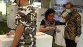 Pada Sabtu (21/11) ini, berbagai kota menggelar simulasi pemungutan suara Pilkada Serentak 2020 yang akan digelar pada 9 Desember mendatang.