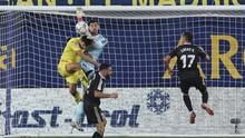 Pekan Terakhir Liga Spanyol: Madrid Rawan Imbang