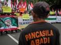 Diduga Ancam Penolak Rizieq, Ketua FPI Pekanbaru Diperiksa